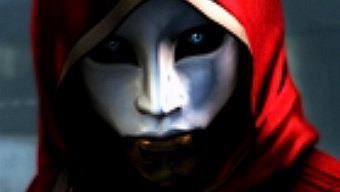 Ninja Gaiden 3: Entrevista Yosuke Hayashi