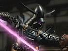 Ninja Gaiden 3: Dos Nuevas Armas (DLC Gratuito)