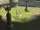 Imagen Ico and Shadow of the Colossus (PS3)