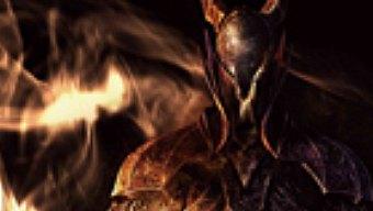 Dark Souls: Primer contacto