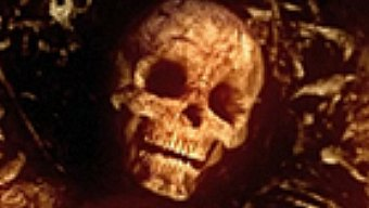 Dark Souls: Impresiones jugables