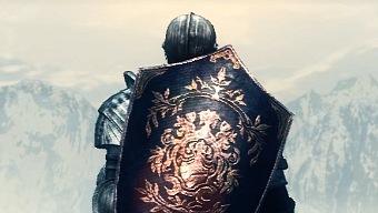 Dark Souls: Prepare to Die Edition desaparecerá de Steam el 9 de mayo
