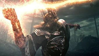 Juega a Dark Souls con Artorias u Ornstein gracias a un mod