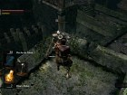 Imagen Dark Souls