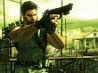 Gameplay: Misión Online (Resident Evil: Mercenaries 3D)
