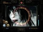 Imagen Project Zero 2: Wii Edition