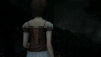 Video Project Zero 2: Wii Edition, Gameplay: En Busca de Mayu