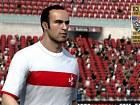 FIFA 11: Ultimate Team