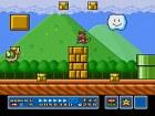 Imagen Super Mario All-Stars