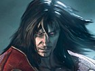 "Castlevania: Lords of Shadow II Avance: ""Sed de sangre"""