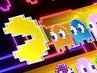 An�lisis de Pac-Man Champion's Edition DX por Franxd629