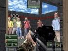 Imagen Wii Reload