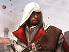 Assassin�s Creed: La Hermandad - La Conspiración de Copérnico
