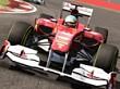 Avances y noticias de F1 2011