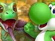 Recrean de forma hiperrealista a los personajes del Universo Mario