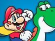 Así creó Nintendo a Yoshi