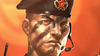 Command & Conquer: Beyond the Battle Part 1