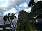 Imagen LEGO Piratas del Caribe (PC)