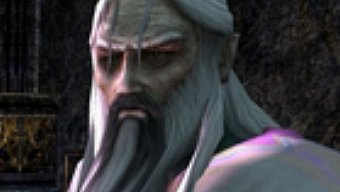 LOTR Rise of Isengard: Diario de desarrollo 1