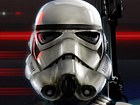 Star Wars : Imperial Academy