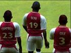 Imagen PC FIFA 2004