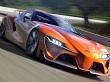 Gran Turismo 6 pondrá fin a su servicio online en marzo de 2018