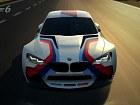 Imagen Gran Turismo 6