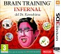 Brain Training Infernal