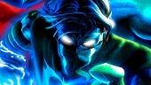 Crystal Dynamics reaviva los rumores sobre el regreso de Legacy of Kain