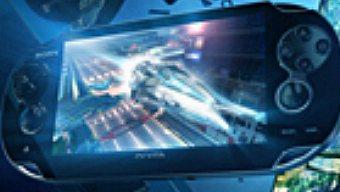 El navegador de PSVita no soportará Flash en su lanzamiento