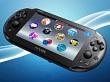 Sony explica la ausencia en el E3 2016 de PS Vita