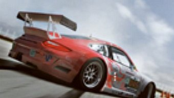Forza Motorsport 4, Porsche Expansion Pack (DLC)