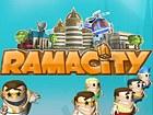 Ramacity