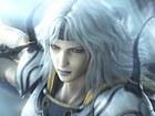 Final Fantasy IV Complete Collection: Trailer de Lanzamiento