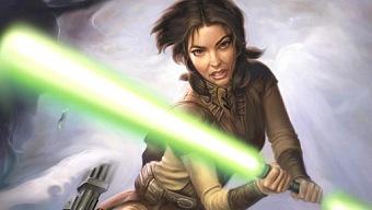 Los 5 mejores videojuegos de Star Wars