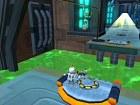 Imagen Ratchet & Clank 3 (PS2)