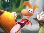 Rayman 3D: Trailer de Lanzamiento