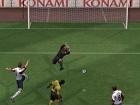 Imagen Pro Evolution Soccer 3