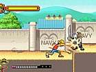 One Piece Grand Battle