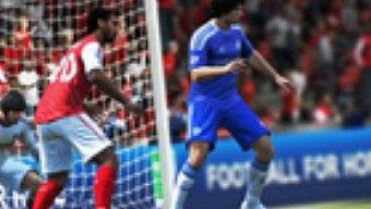 FIFA 12: Impresiones jugables: Modo Carrera