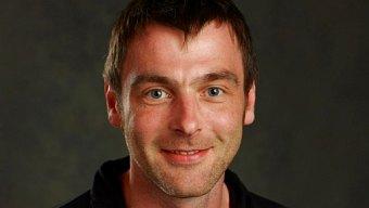 FIFA 12: Entrevista David Rutter