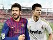 La final española de la FIFA Interactive World Cup se celebrará en Barcelona el 17 de marzo