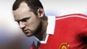 EA promete para FIFA 12 en PC la misma experiencia que en consolas