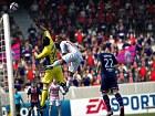 Imagen Xbox 360 FIFA 12