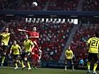 Imagen FIFA 12