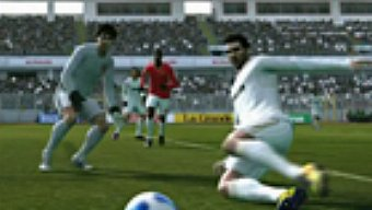 PES 2012, Gameplay: Oportunista
