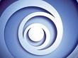Ubisoft cierra su 30º aniversario con un fin de semana de juegos gratis