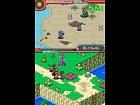 Imagen Digimon Story: Super Xros Blue