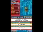 Imagen DS Digimon Story: Super Xros Blue