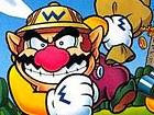 Super Mario Land 3: Wario Land